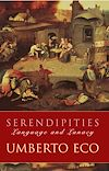 Download this eBook Serendipities