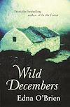 Télécharger le livre :  Wild Decembers