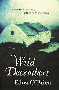 Téléchargez le livre :  Wild Decembers