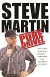 Télécharger le livre :  Pure Drivel