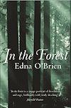 Télécharger le livre :  In the Forest