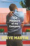 Télécharger le livre :  The Pleasure of my Company