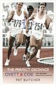 Download this eBook The Perfect Distance