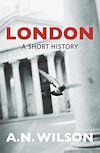 Télécharger le livre :  London: A Short History