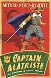 Télécharger le livre :  Captain Alatriste