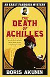 Télécharger le livre :  The Death Of Achilles