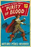 Télécharger le livre :  Purity of Blood