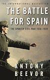 Télécharger le livre :  The Battle for Spain