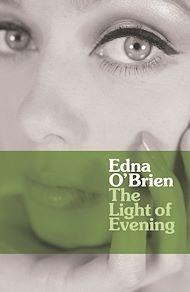 Téléchargez le livre :  The Light of Evening