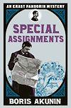 Télécharger le livre :  Special Assignments