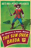 Télécharger le livre :  The Sun Over Breda