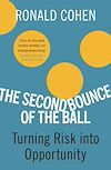 Télécharger le livre :  The Second Bounce Of The Ball