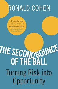 Téléchargez le livre :  The Second Bounce Of The Ball