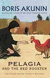 Télécharger le livre :  Pelagia And The Red Rooster