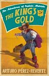 Télécharger le livre :  The King's Gold
