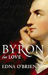 Télécharger le livre :  Byron In Love