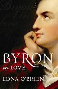 Téléchargez le livre :  Byron In Love