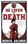 Télécharger le livre :  He Lover Of Death