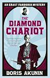 Télécharger le livre :  The Diamond Chariot