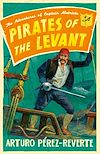 Télécharger le livre :  Pirates of the Levant