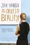 Télécharger le livre :  An Object of Beauty