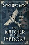 Télécharger le livre :  The Watcher in the Shadows
