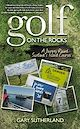 Download this eBook Golf on the Rocks