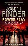 Télécharger le livre :  Power Play
