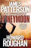Télécharger le livre :  Honeymoon