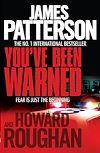 Télécharger le livre :  You've Been Warned