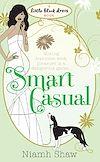 Télécharger le livre :  Smart Casual