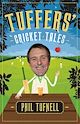 Download this eBook Tuffers' Cricket Tales
