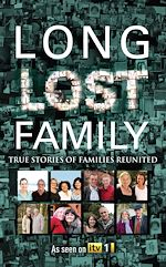 Download this eBook Long Lost Family