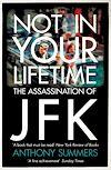 Télécharger le livre :  Not In Your Lifetime