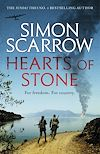 Download this eBook Hearts of Stone