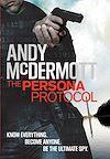 Télécharger le livre :  The Persona Protocol