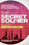 Télécharger le livre :  The Secret Soldier