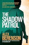Télécharger le livre :  The Shadow Patrol