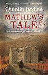 Télécharger le livre :  Mathew's Tale