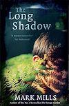 Télécharger le livre :  The Long Shadow