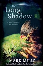 Download this eBook The Long Shadow