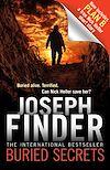 Télécharger le livre :  Buried Secrets
