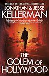 Télécharger le livre :  The Golem of Hollywood