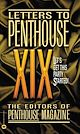 Download this eBook Letters to Penthouse XIX