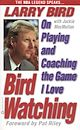 Download this eBook Bird Watching