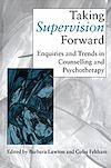 Télécharger le livre :  Taking Supervision Forward