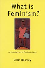 Téléchargez le livre :  What is Feminism?