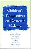 Télécharger le livre :  Children's Perspectives on Domestic Violence