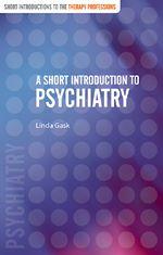Téléchargez le livre :  A Short Introduction to Psychiatry