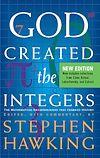 Télécharger le livre :  God Created The Integers